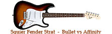 fender-e-gitarre-squier-bullet-vs-affinity