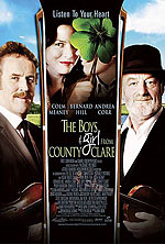 the-boys-of-county-clare-movie-poster-150