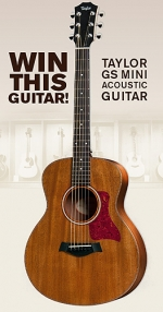 win-a-taylor_gs_mini_guitar